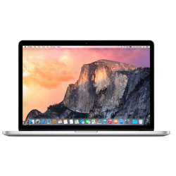 MacBook Pro Retina 15,6''P