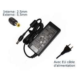 Chargeur Asus ADP-120ZB BB, PA-1121-28, ADP-120RH B