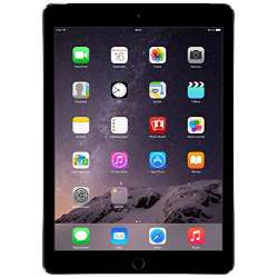 iPad Air 2 16Go 4G