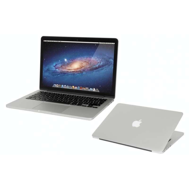 ordinateur portable apple macbook pro retina 13 a1502 ref c02m168wfgyy. Black Bedroom Furniture Sets. Home Design Ideas