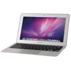 MacBook Air 11 A1265