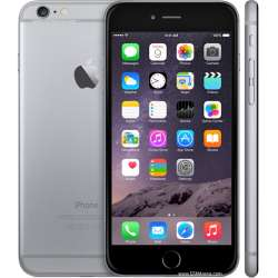 Changement ecran IPhone 6 Plus