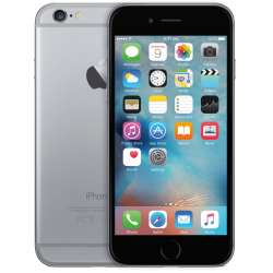 Changement ecran IPhone 6S Plus