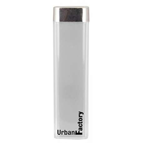 Urban Factory Lipstick - banque d'alimentation