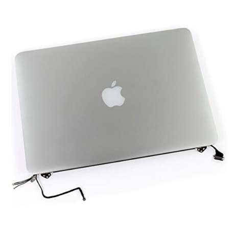 Dalle d'écran Complet MacBook Pro Retina 13 Pouces A1425