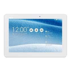 Tablette tactile ASUS K01E 64 GO wifi 10.1 pouces