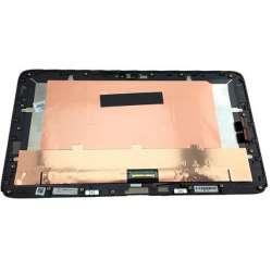 Dalle d'écran tactile HP-Compaq PAVILION 11-H000 X2 SERIES