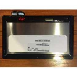 Dalle d'écran tactile Acer Aspire P3-171