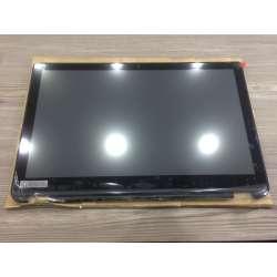 Dalle d'écran tactile Complet Toshiba Satellite P55W
