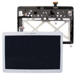 Dalle d'écran tactile Samsung GALAXY TAB PRO SM-T520