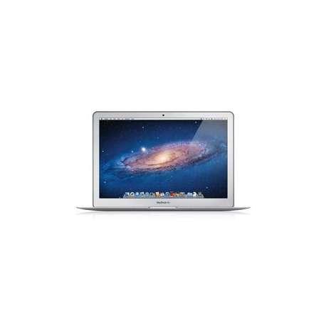 MacBook Air 11 A1466