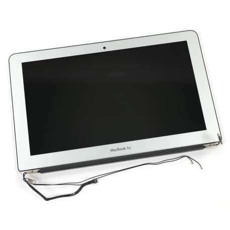 dalle ecran complet apple macbook air 11 6 pouces a1465. Black Bedroom Furniture Sets. Home Design Ideas