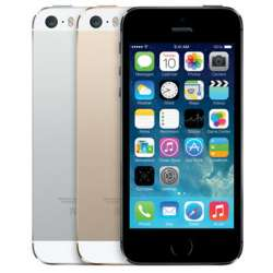 iPhone 5S 32 Go