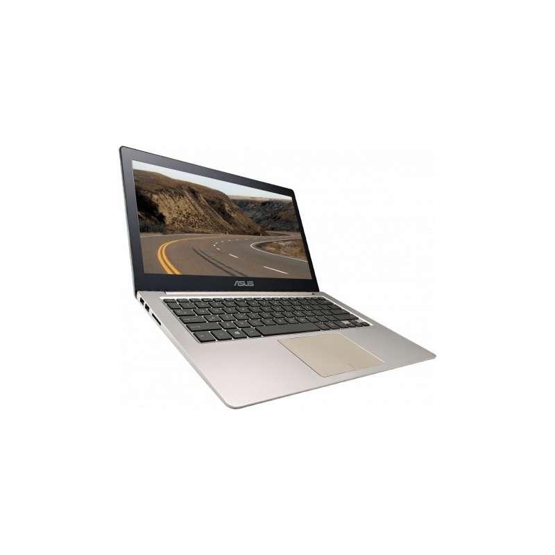 ordinateur portable asus ux303lb r4131h occasion pas cher. Black Bedroom Furniture Sets. Home Design Ideas