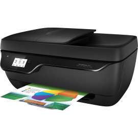 Imprimante tout-en-un HP OfficeJet 3831 Wifi