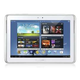 Tablette tactile Samsung Galaxy Note 10.1 GT-N8010