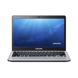 Ordinateur portable Samsung NP305U1A-A01FR