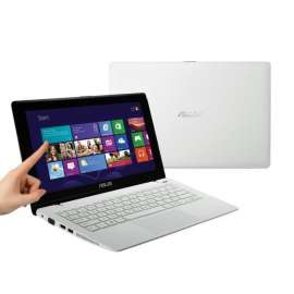 Ordinateur portable  Asus X200MA-CT211H