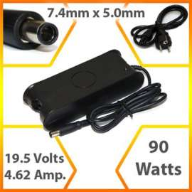 Chargeur Dell Inspiron N411Z-4108
