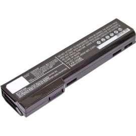 Batterie Hp 628670-001