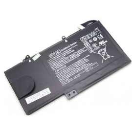 Batterie HP Pavilion X360