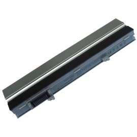 Batterie pour Dell Latitude E4300 / Latitude E4310