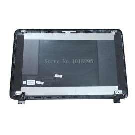 Plasturgie arrière d'écran Hp 15-H005LA