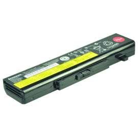 Batterie ordinateur portable Lenovo 45N1048