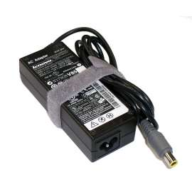 Chargeur Lenovo 42T4432