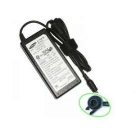 Chargeur Samsung ADP-40MH AB