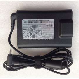 Chargeur Samsung PA-1400-24