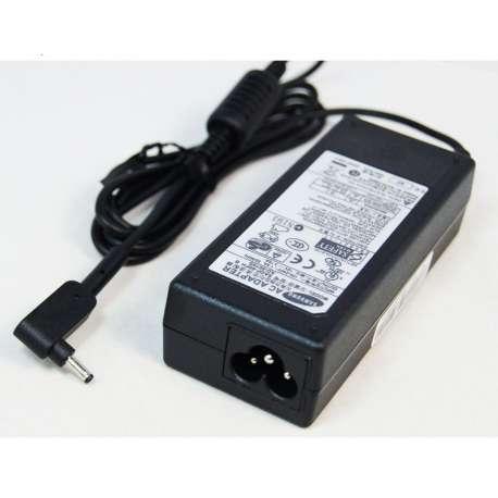 chargeur ordinateur portable samsung np540u4e r f rence bld 2900. Black Bedroom Furniture Sets. Home Design Ideas