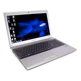Ordinateur portable Samsung NP-RV511 E7P-C3380