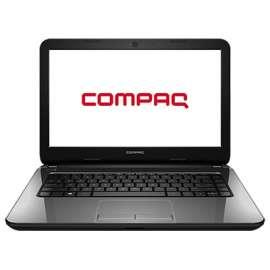 Ordinateur portable COMPAQ 15-s106NF CND4398FN6