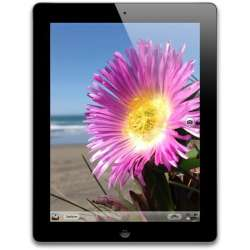 APPLE iPad 2 - 16 Go 3G Noir