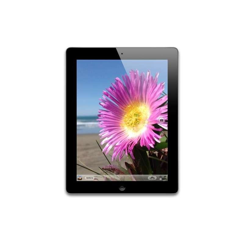 tablette apple ipad 3 16 go noir ou blanc a1430. Black Bedroom Furniture Sets. Home Design Ideas