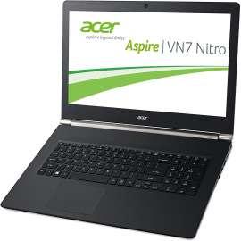Ordinateur portable Acer Aspire V 17 Nitro 7-792G-7844