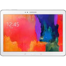 Tablette Samsung Galaxy Tab pro 10.1 pouces