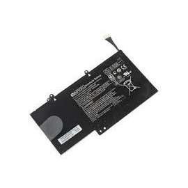 Batterie  HP NP03XL