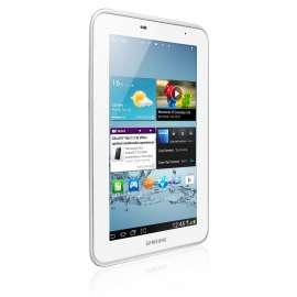 Tablette Samsung Galaxy Tab 2 7.0
