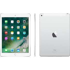 Apple IPAD AIR Mini 16 GO WIFI Blanc