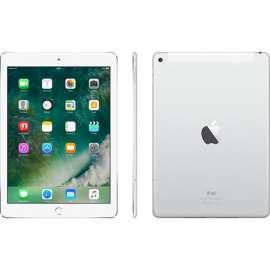 Apple IPAD AIR Mini 16 GO WIFI Blanc