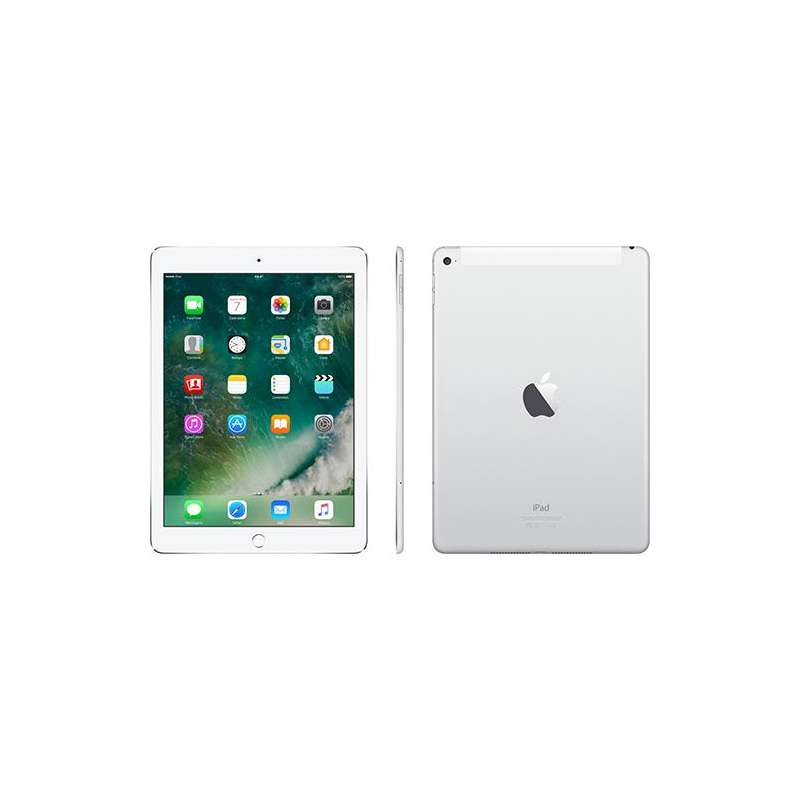 apple ipad air mini 16 go wifi blanc bon etat jardin. Black Bedroom Furniture Sets. Home Design Ideas