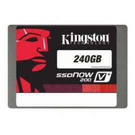 Disque dur interne SSD Kingston 240 Go UV400 ref SUV400S27