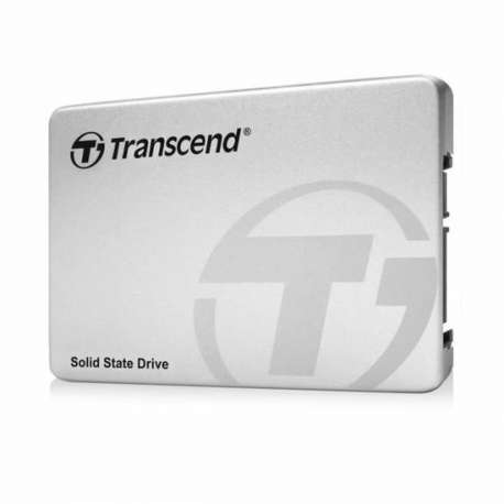 Disque dur interne SSD Transcend 960 Go SSD22OS