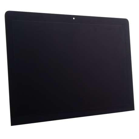 Ecran complet iMac A1418 fin 2012