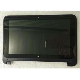 Dalle Ecran et tactile assemblé HP X360 11-n083nf