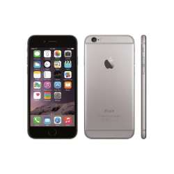 iPhone 6 Noir 16 Go