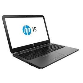 Ordinateur portable HP 15-G212NF