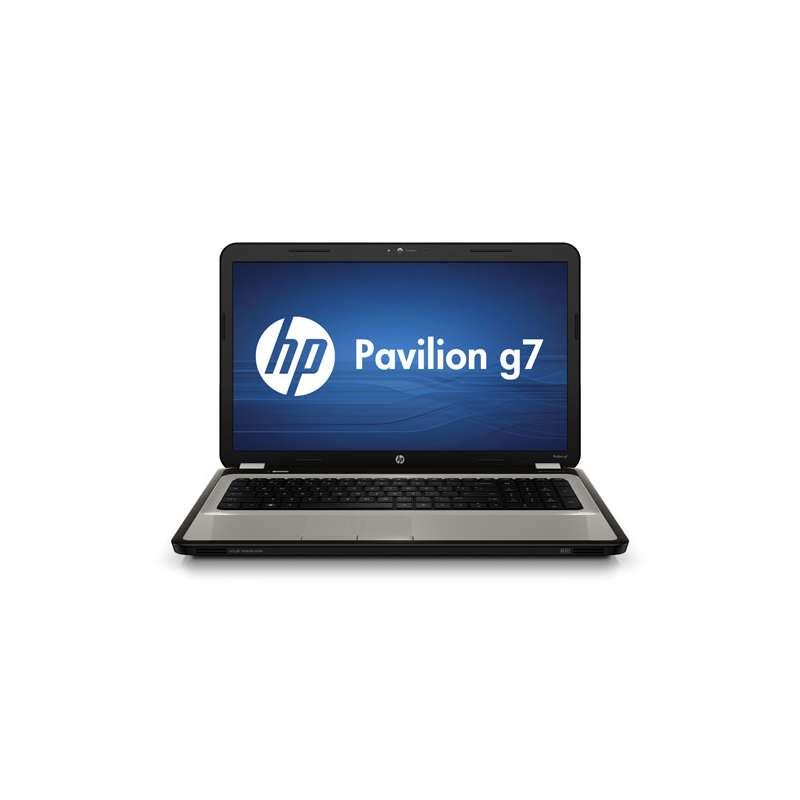 Ordinateur portable hp pavillion g7 1251sf - Batterie ordinateur portable hp pavilion g7 ...